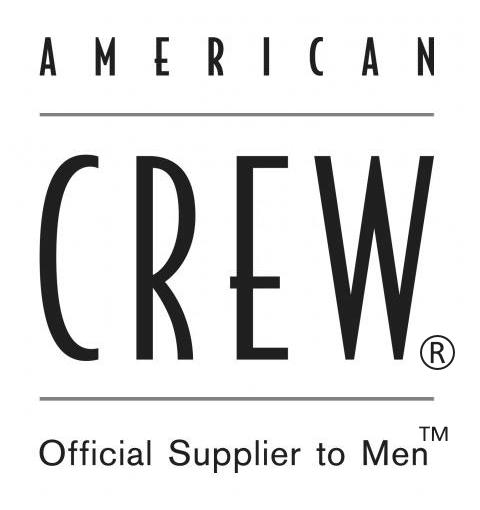 Alpes Barber - Produits de soins American Crew