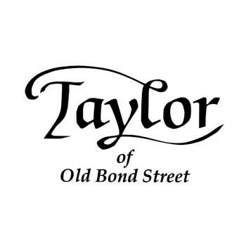 Alpes Barber - Produits de soins Taylor